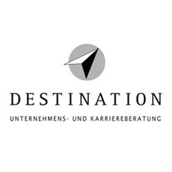 DESTINATION GmbH & Co. KG Unternehmens- und Karriereberatung