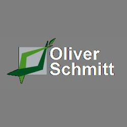 Oliver Schmitt Steuerberatungsgesellschaft mbH
