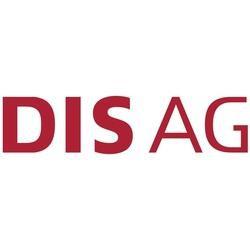 DIS AG