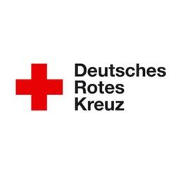 Deutsches Rotes Kreuz - Kreisverband Ludwigsburg e.V.