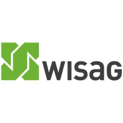 WISAG Gebäudetechnik Mitteldeutschland GmbH & Co. KG