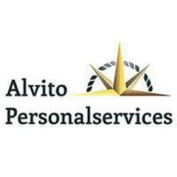 Alvito Personalservices GmbH