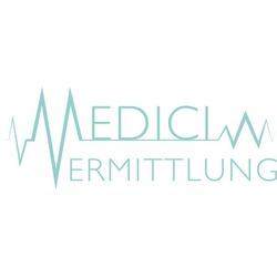 Medici Vermittlung GmbH