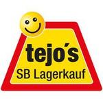 tejo Möbel Management Holding GmbH & Co. KG