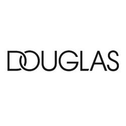 Douglas - Vertriebsbereich West
