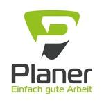 Planer GmbH