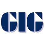 GIG facility services GmbH