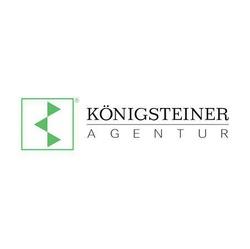 KÖNIGSTEINER AGENTUR GmbH