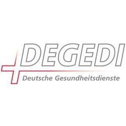 Deutsche Gesundheitsdienste GmbH