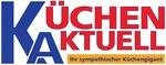 K + A Küchen Aktuell GmbH
