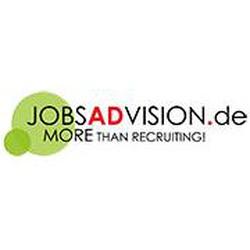 JOBSADVISION GmbH