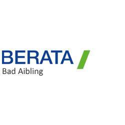 BERATA Bad Aibling