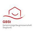 Gemeinnützige Baugenossenschaft Steglitz eG