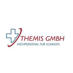 THEMIS GmbH Fachpersonal für Kliniken