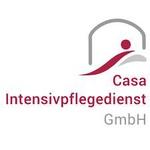 Casa Intensivpflegedienst GmbH