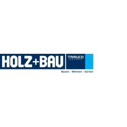 Holz und Bau GmbH & Co. KG