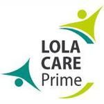 Lola-Care Prime UG