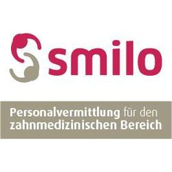 Smilo GmbH