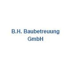 B.H. Baubetreuung GmbH