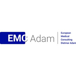 European Medical Consulting