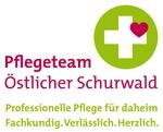 Pflegeteam Östlicher Schurwald