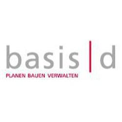 basis|d GmbH
