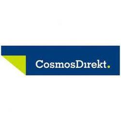CosmosDirekt