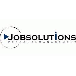 Jobsolutions GmbH