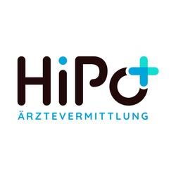 HiPo Executive Ärztevermittlung