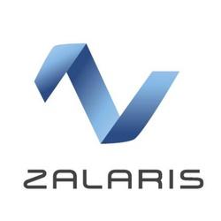 ZALARIS Deutschland AG