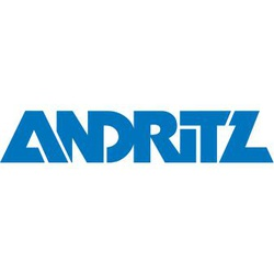 Andritz Küsters GmbH Co. KG