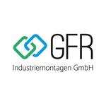 GFR Industriemontagen GmbH