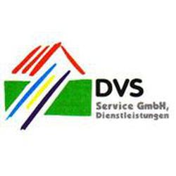 DVS Service GmbH Dienstleistungen