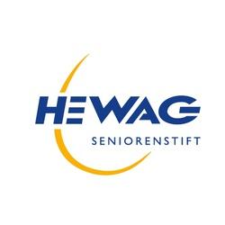 HEWAG Seniorenstift Emden