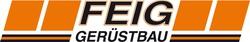Feig Gerüstbau GmbH