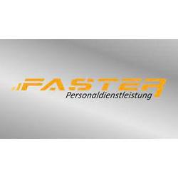 Faster Personaldienstleistung GmbH