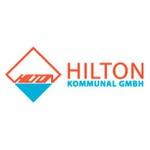Hilton Kommunal GmbH