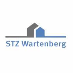 STZ Wartenberg
