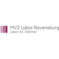 MVZ Labor Ravensburg – Labor Dr. Gärtner