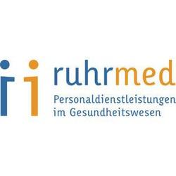 ruhrmed GmbH