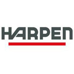 Harpen Immobilien GmbH