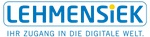 LEHMENSIEK Tele-Technik GmbH