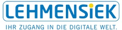 LEHMENSIEK Tiefbau GmbH
