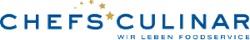 CHEFS CULINAR GmbH & Co. KG