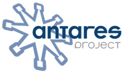 ANTARES PROJECT GmbH