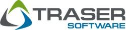 TRASER Software GmbH