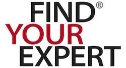 FYE International Recruiting GmbH