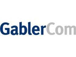 GablerCom  Personal- und Unternehmensberatung GmbH