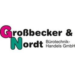 Sanitätshaus und Orthopädietechnik F.Hellwig GbR