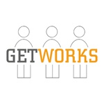 GETWORKS GmbH